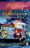 Flashover, cover