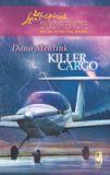 Killer Cargo Cover