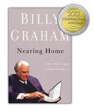 Billy Graham, Nearing Home