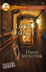 lost legacy, cover