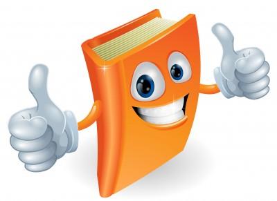 julia quinn books read on line free