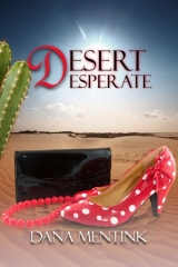 Desert desperate cover, jpg